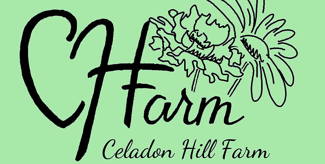 Celadon Hill